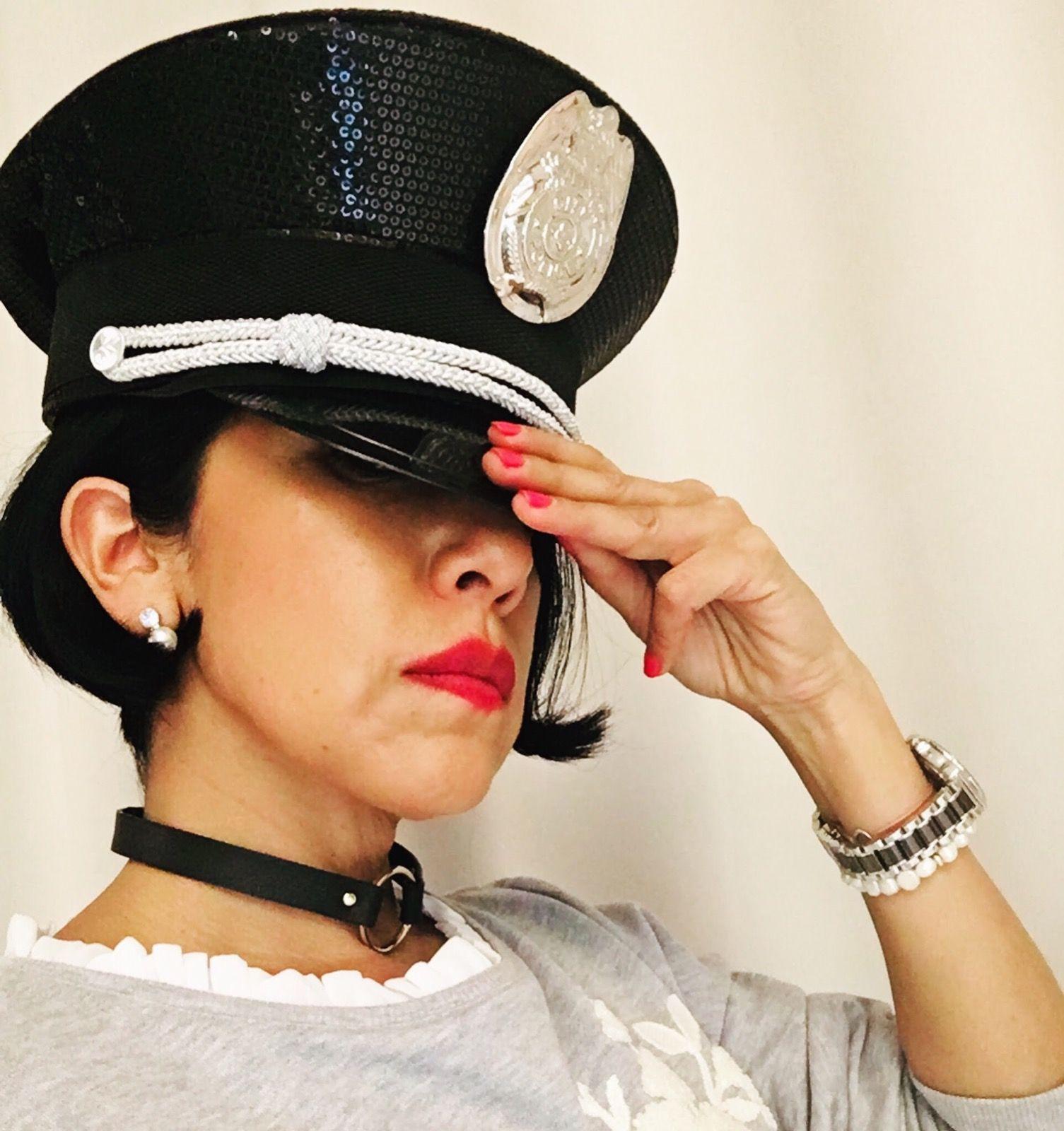 Estela Velazco