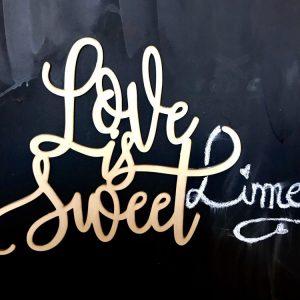 sweetlime