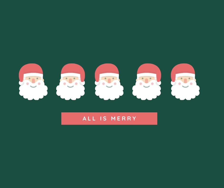 târguri de Crăciun