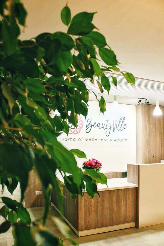 beautyville