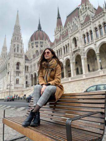 Alexandra Guțu