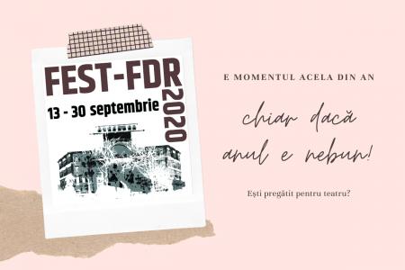 blogu lu andra fest-fdr s.o.s. 2020