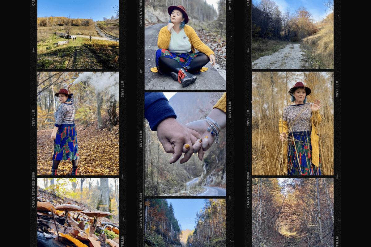 Snaps de pe Transluncani