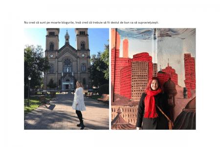 Anitta Pelin: snaps