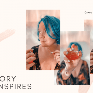 her story love inspires avon buzzstore