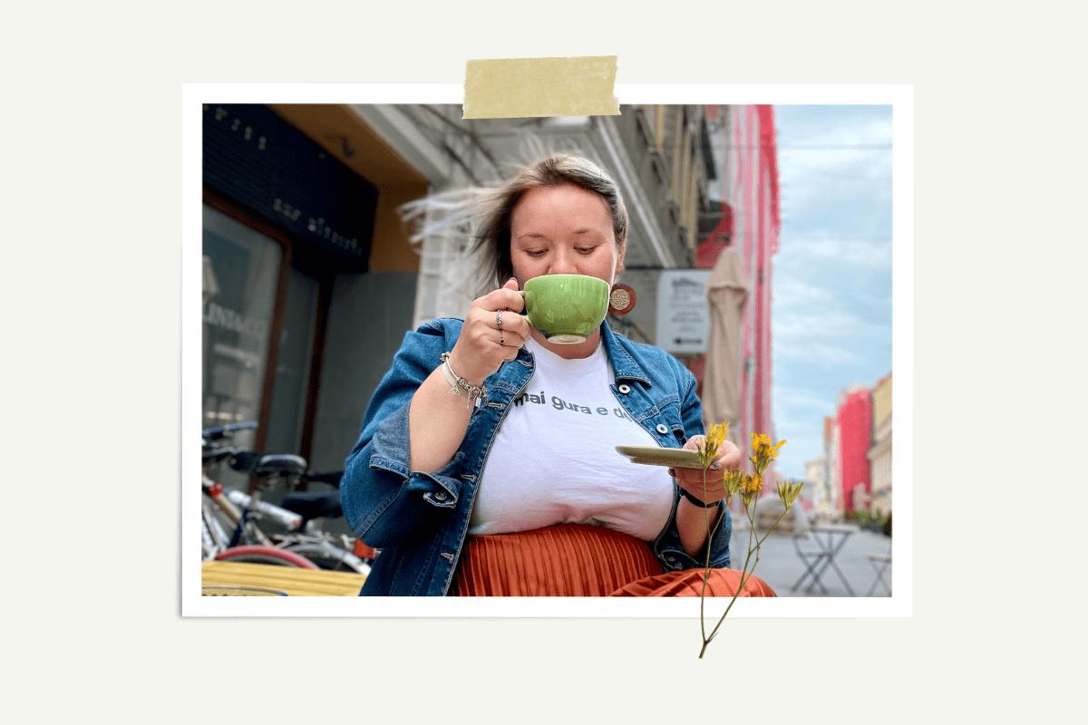 birou cafea de specialitate timisoara