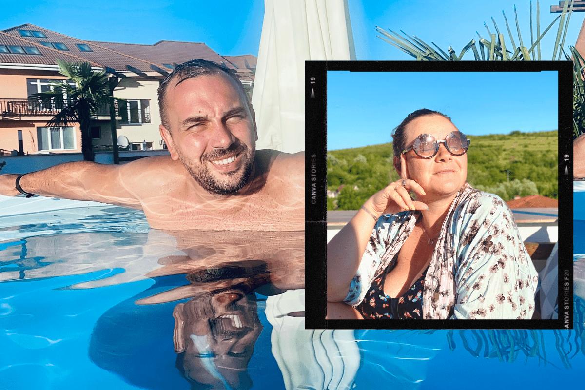 urbio private suites rooftop pool